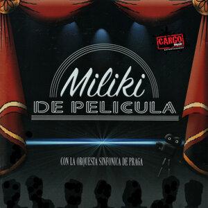 De Pelicula