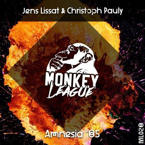 Amnesia '85