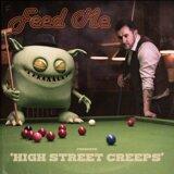 High Street Creeps