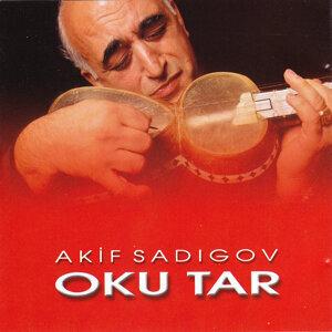 Oku Tar