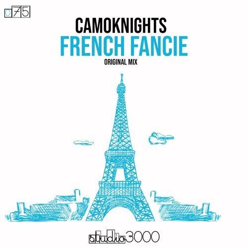 French Fancie