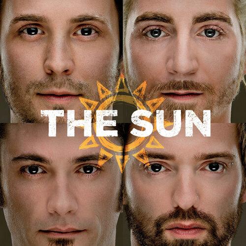 Espíritus del Sol