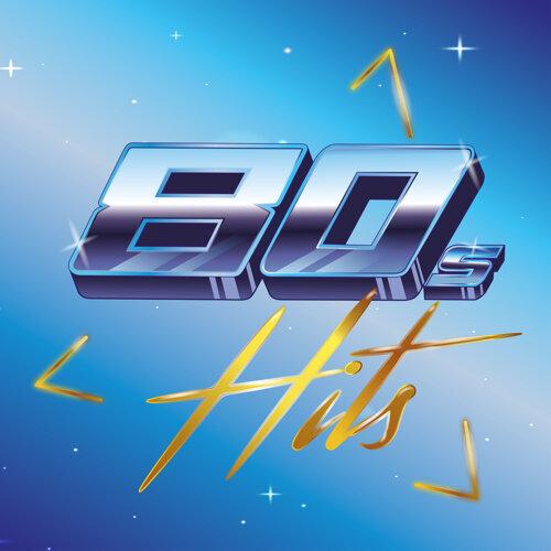80s Hits - 80s Hits - KKBOX
