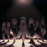 メモリ (feat. 巡音ルカ) / たいせつなこと (feat. 初音ミク、鏡音リン、鏡音レン、巡音ルカ、KAITO、MEIKO、重音テト)