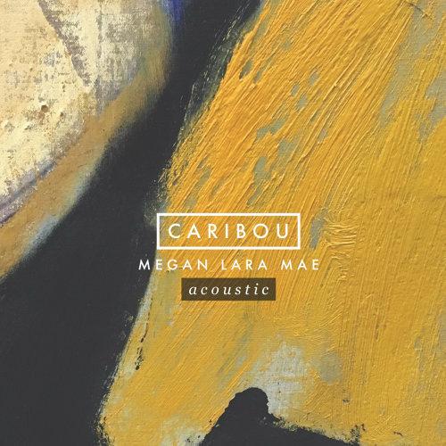 Caribou - Acoustic
