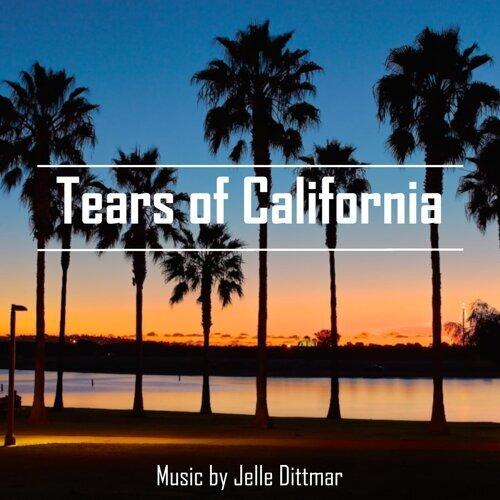 Tears of California