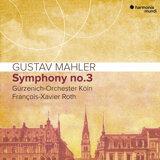 Mahler: Symphony No. 3 - Live