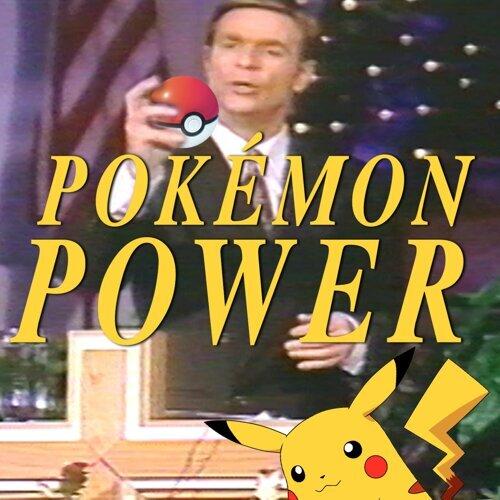 Pokémon Power