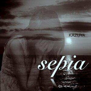 SEPIA (feat. HIKARU) (SEPIA (feat. HIKARU))