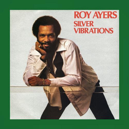 Silver Vibrations