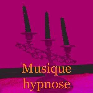 Musique hypnose, vol. 6