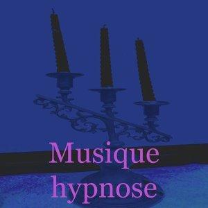 Musique hypnose, vol. 7