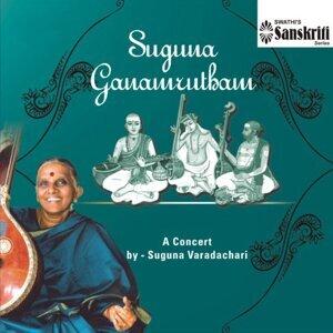 Suguna Ganamrutham - Live Concert