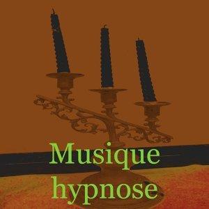 Musique hypnose, vol. 8
