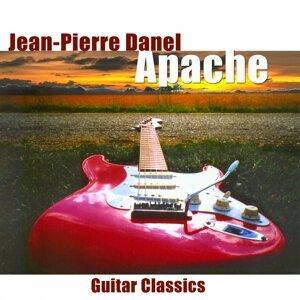 Apache - Guitar Classics