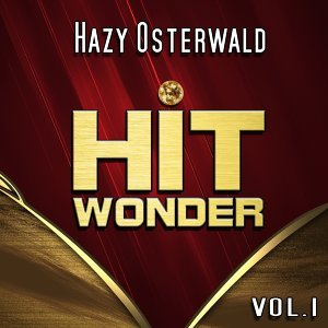Hit Wonder: Hazy Osterwald, Vol. 1