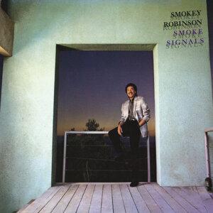 Smoke Signals