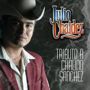 Tributo A Chalino Sánchez