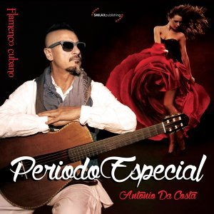 Periodo Especial - Flamenco Cubano
