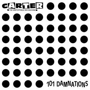 101 Damnations - Bonus Edition