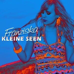 Kleine Seen (DJ-Mix) - DJ-Mix
