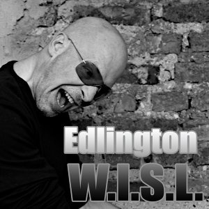 W.I.S.L. (Remixes) - Remixes