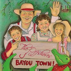 Bayou Town