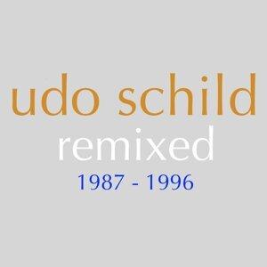 Remixed 1987 - 1996