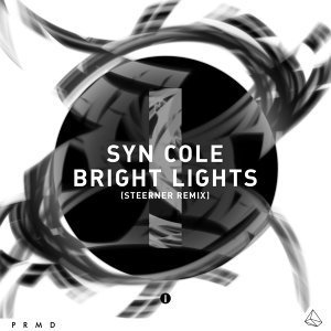 Bright Lights (Steerner Remix)