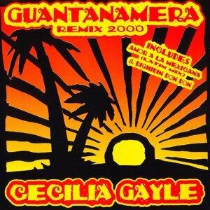 Guantanamera - Remix 2000