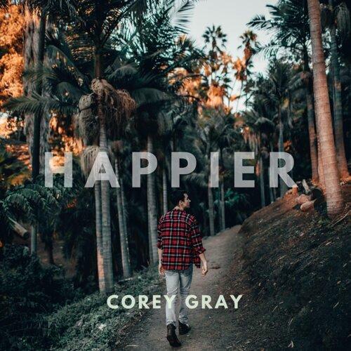 Happier (Acoustic)