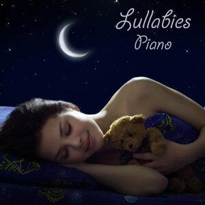 Lullabies Piano