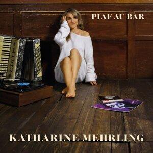 Piaf au Bar