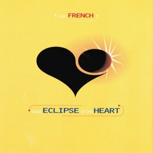Total Eclipse of the Heart - Deluxe Edition