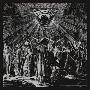 Casus Luciferi - Remastered
