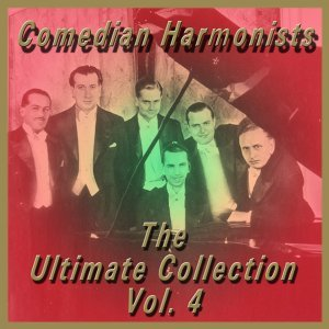 The Ultimate Collection, Vol. 4