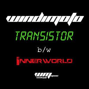 Transistor/Innerworld