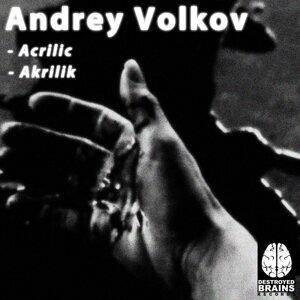 Acrilic / Akrilik