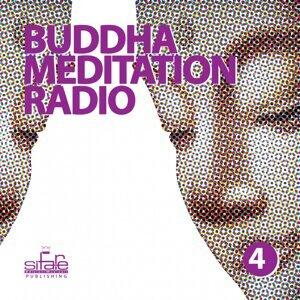 Buddha Meditation Radio, Vol. 4 - Relaxation and Wellness Music