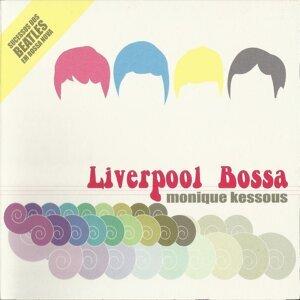Liverpool Bossa - Successos Dos Beatles Em Bossa Nova