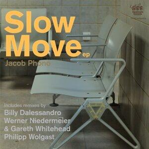 Slow Move