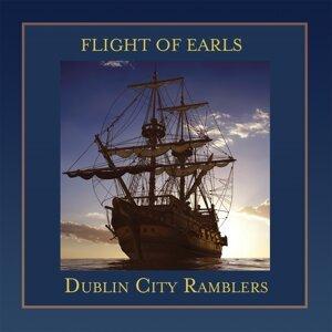 Flight of Earls
