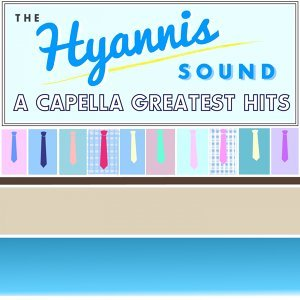A Capella Greatest Hits