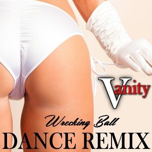 Wrecking Ball - Dance Remix