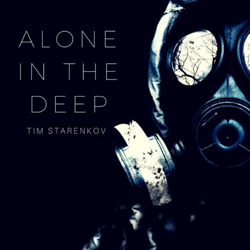 Alone In The Deep