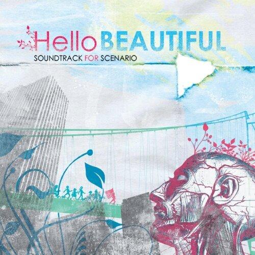 Piano Outro-Hello Beautiful-KKBOX