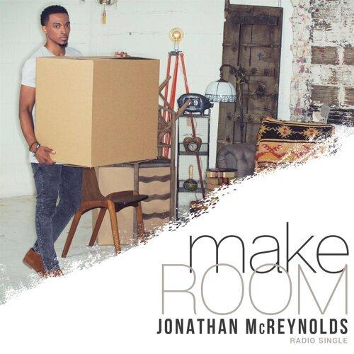 Make Room (Radio Edit)