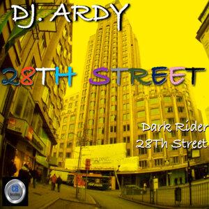 28th Street