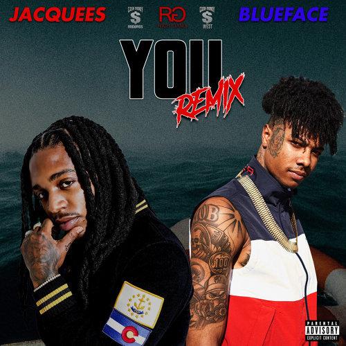 You - Remix