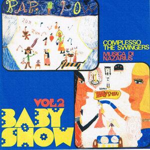 Baby Show Vol.2